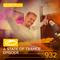 Armin van Buuren presents - A State Of Trance Episode 932 XXL Guest Mix: Ben Gold (#ASOT932)