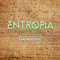 Aca-Beat Sessions presents: Entropia (Parte Dos) - Mixed by Ram Marzenit