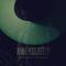 Ian Green - XANH PODCAST 01