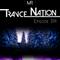 Trance Nation Ep. 314 (09.12.2018)