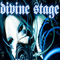 Divine Stage 31/10/2018 - Guest Mix Danilo Marinucci