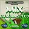 MiX Cumbia Speed (DJ Jonathan Ft DJ SAMMY)