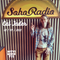 SOHO Radio July 21 w/ Carlos Rene guest mix