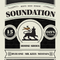 LIVE AT SOUNDATION LB REGGAE SET (8.15.19)