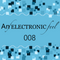 An Electronic Feel 008