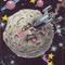 midnight zero // kpiss.fm // E38: cosmic trash