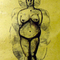 #30 Sorginen Leizea: mitología y mujeres