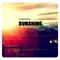 Israel Gomez - Sunshine (mixed)