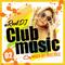 CLUB MUSIC #002 - R&B,Dancehall,Afrobeats,Pop,Reggae,HipHop,EDM
