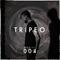 P.O.B cast 004 - Tripeo