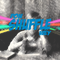 Pon Shuffle Wey #5 Lado B |Enero 2018 | Dan Bojorges
