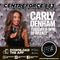 Carly Denham - 88.3 Centreforce DAB+ Radio - 26 - 10 - 2021 .mp3