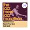 Podcast #157: 19.08.20 Neil Sherwood (Repair Your Soul) at The Jazz Meet Jazz Marathon