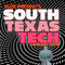 Fuze presents :: SOUTH TEXAS TECH :: Jan. 2019