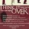 THINK IT OVER (SEVILLE) SET TEASER - DJ LEVANNA MCLEAN