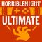Horrible Night Ultimate - E3 2018 Nintendo Party