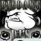 @bigdawg_djstud - mix or die