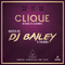 @DJ_Bailey1 - DJ BAILEY & FRIENDS PROMO MIX (Illuminati Bar, 30/11/18)