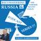 Reconsidering Russia Podcast #5: Sergey Markedonov