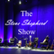 The Steve Shepherd Show - 26th July 2021