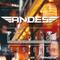 DJ ANDES Presents: EMPORIO Sessions 2