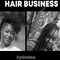 Hair Business - Hydration