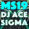 Metro Sessions Vol. 19: DJ Ace Sigma