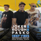 Deep Vibes - Guests JOKER & ROUGH & PASKO - 02.06.2019