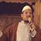 د. عادل عبدالشكور - منهج الخوف من الله