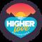 Higher Love 032