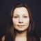 Vivid Podcast # 18. Juliet Sikora
