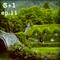 5+1//ep.11 - QUELLE BELLE - Jan.14