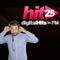 DigitalHits FM - Hit25 ( 25-10-2018 )
