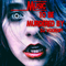 Music to be murdered by Mix 2018