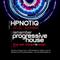 2017.07.01 - Remember Progressive House Live Set Part.1 Mixed by SweN @ Hpnotiq