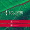 Mega Trap Mix 2014 - Apex Rise remix