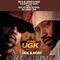 Country Rap Tunes Vol 2.- UGK,Mo3, Future, Jeezy & More -DJ Leno214