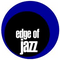 Edge of Jazz 24th July 2018