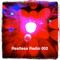 Restless Radio 002