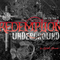 Redemption Radio 13-9-16