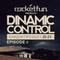 Rocket Fun - Dinamic Control (Episode 8)