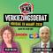 GoudaFM radiodebat van vrijdag 16032018 met GL en SGP op GoudaFM