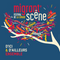 Migrant Scene Part 1