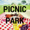 06-22-18 Picnic In The Park Interview