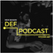 Def Podcast 060