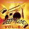 Dj Show$taR Deep House #1