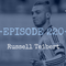 Ep. 220 - Gritty Whitecaps still undefeated