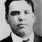 373 - Gangster Monk Eastman