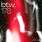 btw. - 178 (09292021)