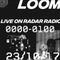 Loom - 23rd October 2017